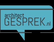 architectGESPREK.nl